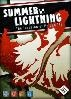 Summer Lightning: The Invasion of Poland '39